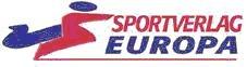 Sportverlag Europa Medien AG