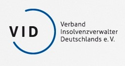 Verband Insolvenzverwalter Deutschlands e.V.