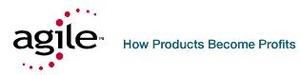 Agile Software Corporation