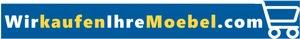 WirkaufenIhreMoebel.com