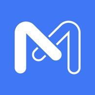 M-TRIBES GmbH