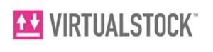 Virtualstock