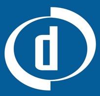 Digimarc Corporation