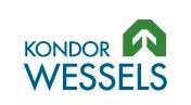 Kondor Wessels Holding GmbH