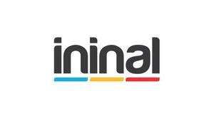 ininal
