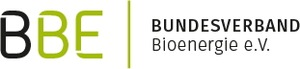 German Bioenergy Association (BBE)