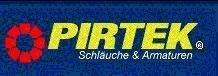 Pirtek Deutschland GmbH