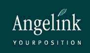 Angelink yourposition GmbH