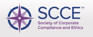 Society of Corporate Compliance and Ethics (SCCE)