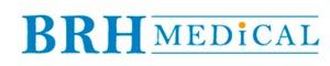 BRH Medical Ltd