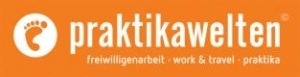 Praktikawelten GmbH