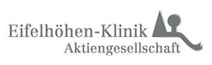 Eifelhöhen-Klinik AG