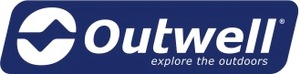 Outwell Pressestelle