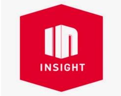 Insigth TV