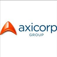 axicorp Pharma GmbH