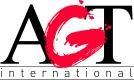 AGT R&D Group GmbH