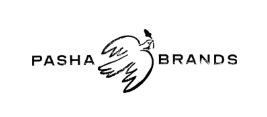 Pasha Brands Ltd.