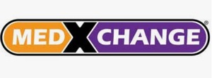 Med X Change, Inc.