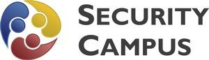 SECURITY CAMPUS