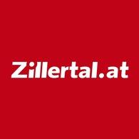 Zillertal Tourismus