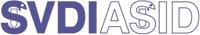 SVDI - Schweizerischer Verband der Diagnostika- und Diagnostika-Geräte-Industrie