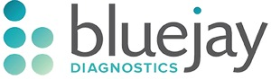Bluejay Diagnostics, Inc.