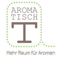 AromaTisch