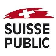 Suisse Public / BERNEXPO AG