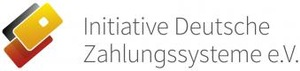 Initiative Deutsche Zahlungssysteme e.V.