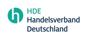 Handelsverband HDE