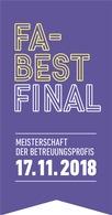 Fa-Best / Meisterschaft der Betreuungsprofis