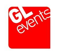 GL events -Pengcheng (Shenzhen) Exhibition Co., Ltd.