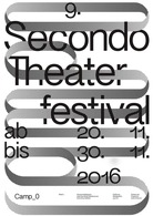 Verein Secondo Theaterfestival
