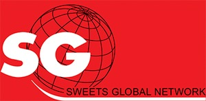 Sweets Global Network e.V.