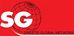Sweets Global Network e.V.