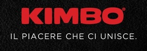 Kimbo S.p.A