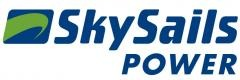 SkySails Power GmbH
