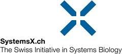 SystemsX.ch