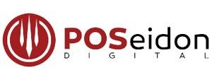 POSeidon Digital GmbH