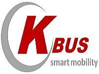 K-Bus GmbH