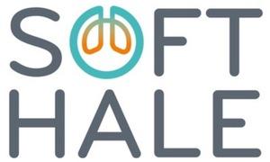 Softhale NV