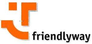 Friendlyway AG