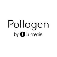 Pollogen Ltd