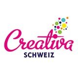 Creativa Basel / MCH Group
