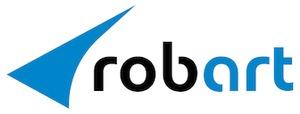 Robart GmbH