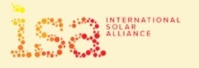 The International Solar Alliance (ISA)