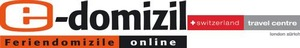 Switzerland Travel Centre/ e-domizil AG