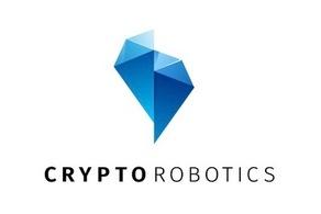 Cryptorobotics