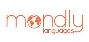 Mondly