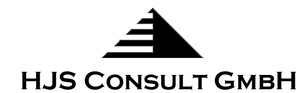 HJS Consult GmbH